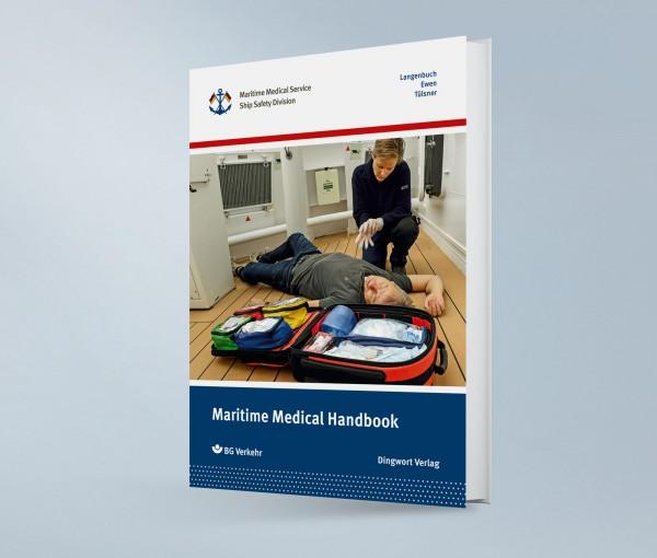 Maritime Medical Handbook